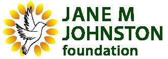 Jane M Johnston Foundation
